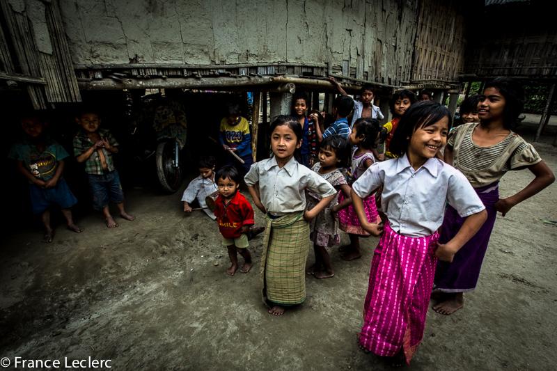 Assam (14 of 26)
