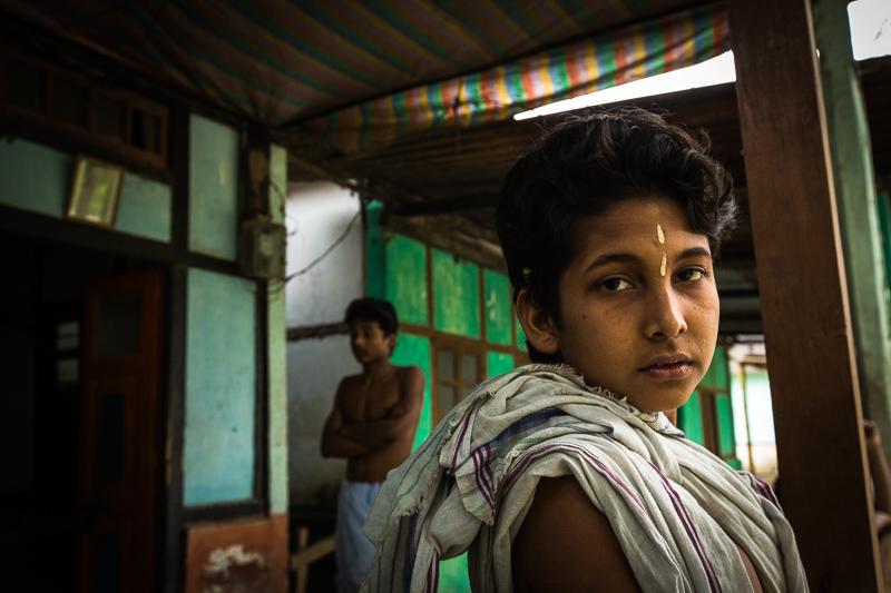 Assam (3 of 2)