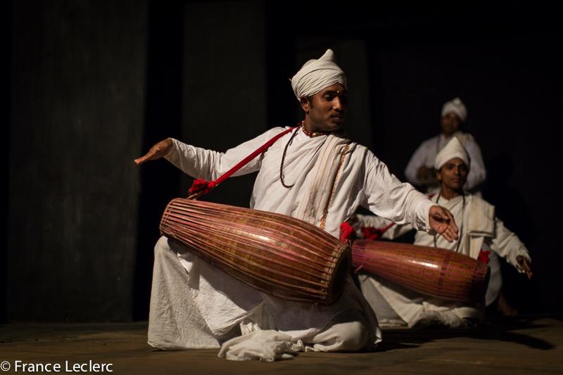Assam (8 of 26)