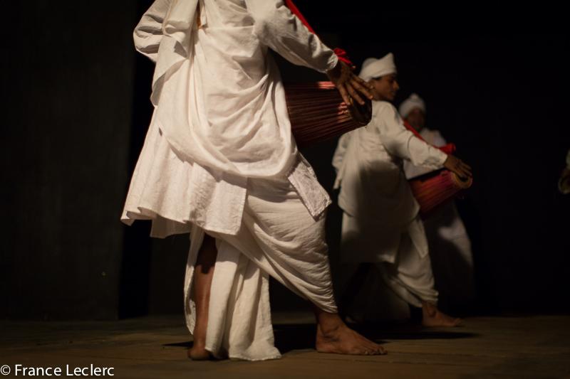 Assam (9 of 26)