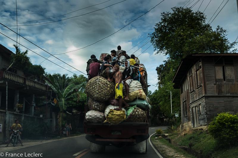 Philippines1 (22 of 29)