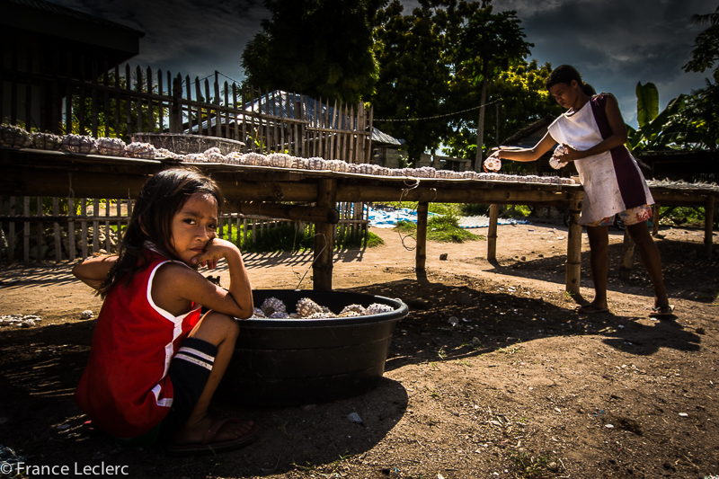 Philippines1 (8 of 29)