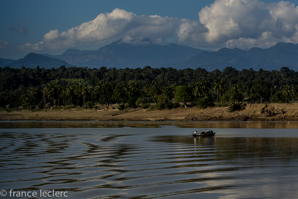 Chindwin2 (2 of 32)
