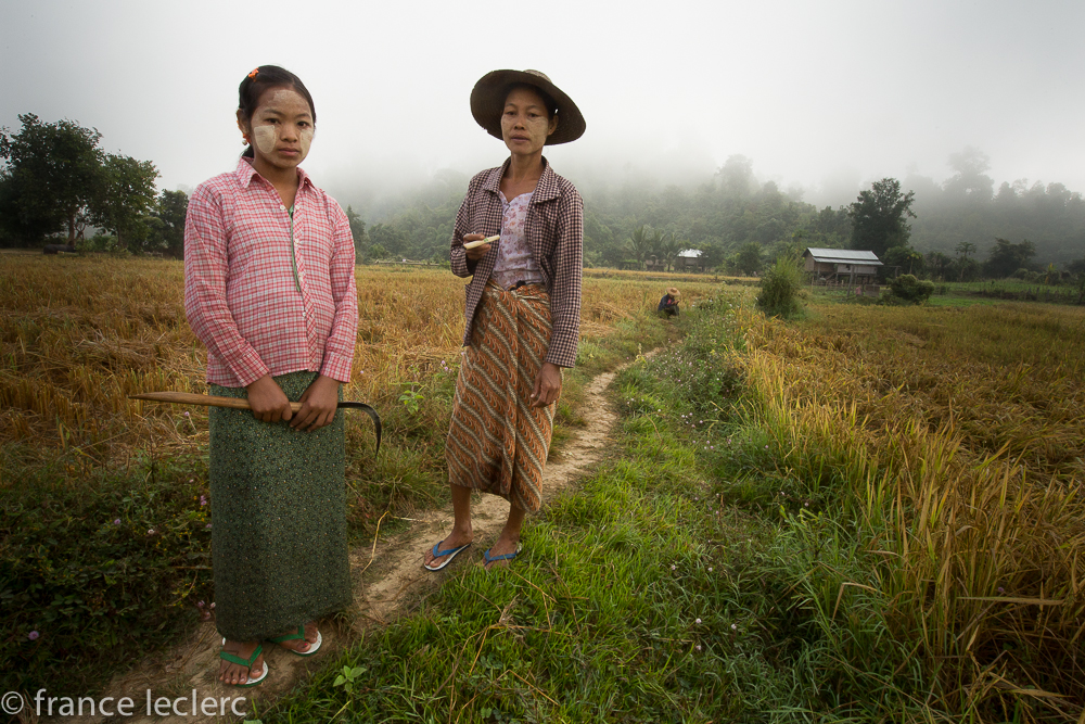 Chindwin2 (21 of 32)