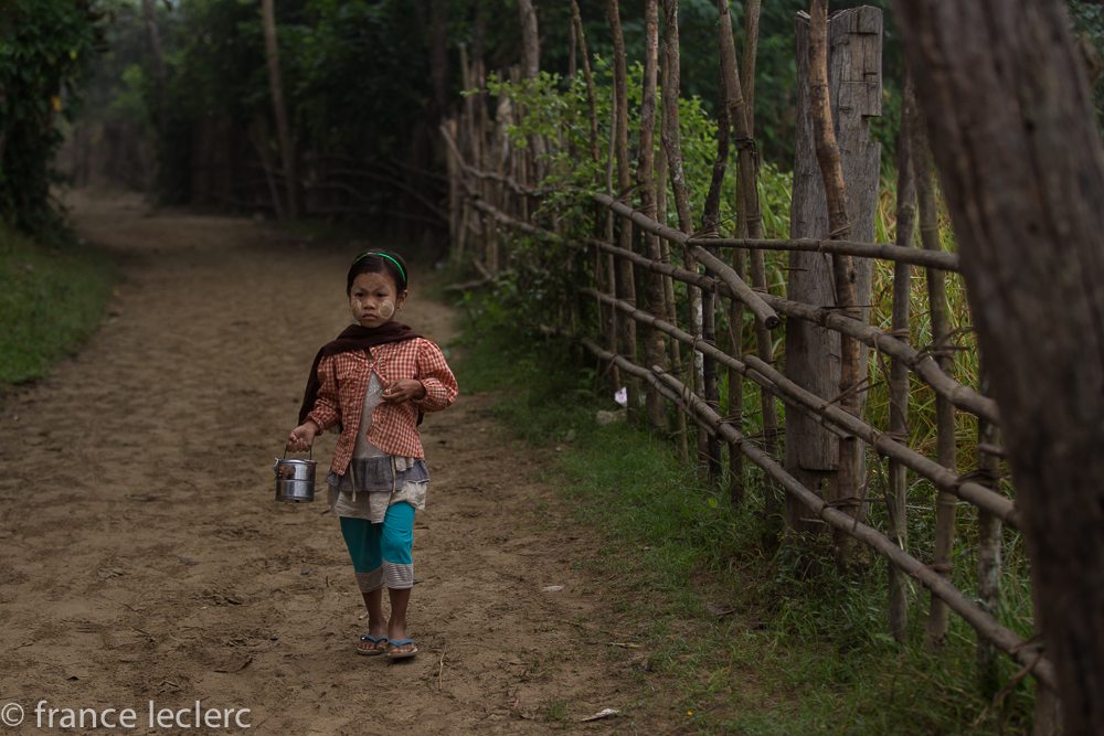 Chindwin2 (25 of 32)