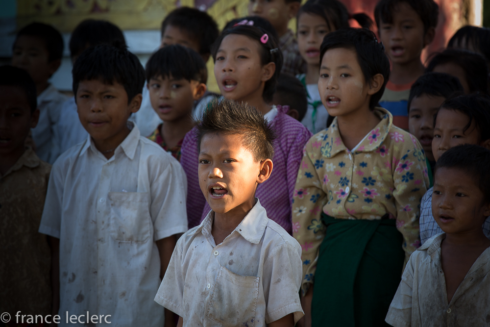 Chindwin2 (28 of 32)