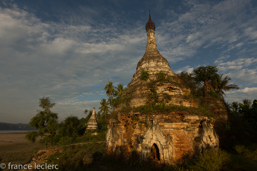 Chindwin2 (29 of 32)