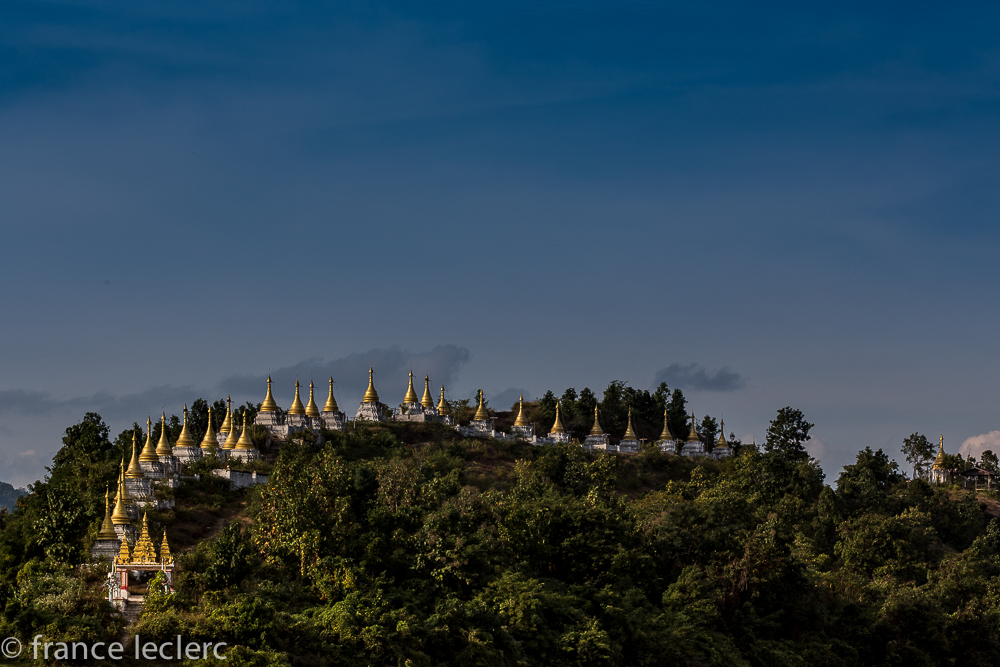 Chindwin2 (30 of 32)