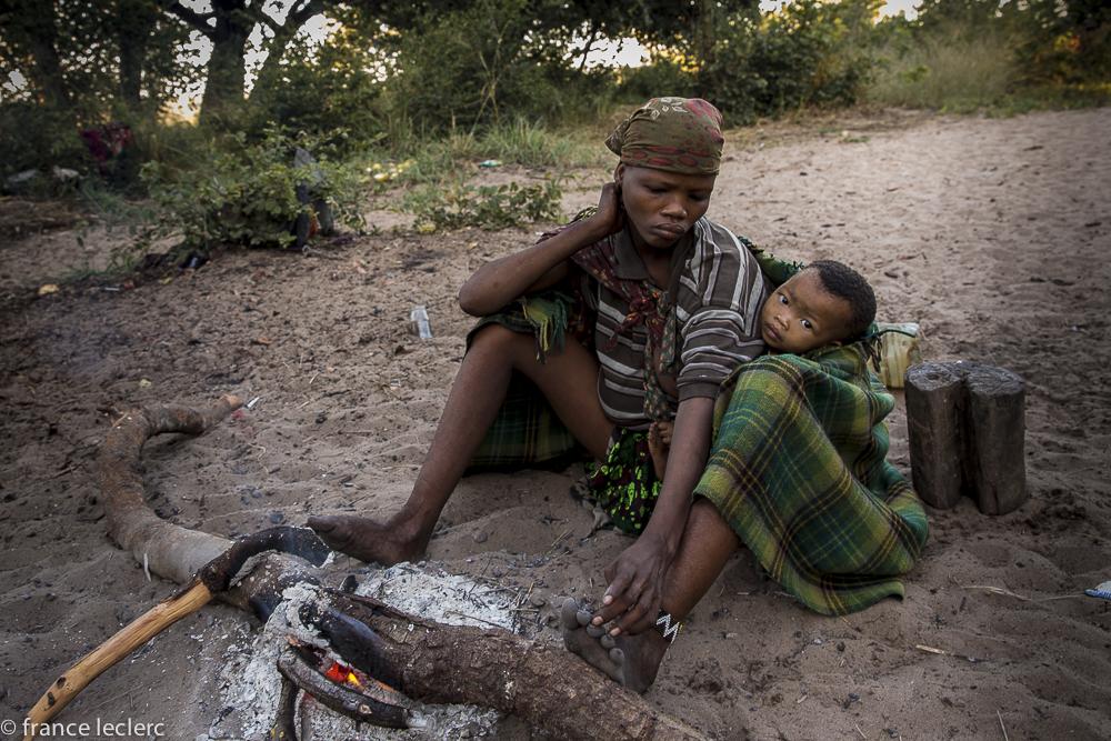 Bushmen_(19_of_30)