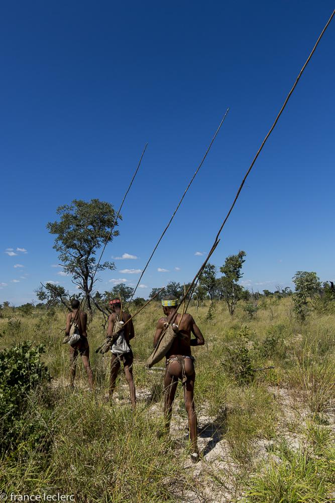 Bushmen_(1_of_30)