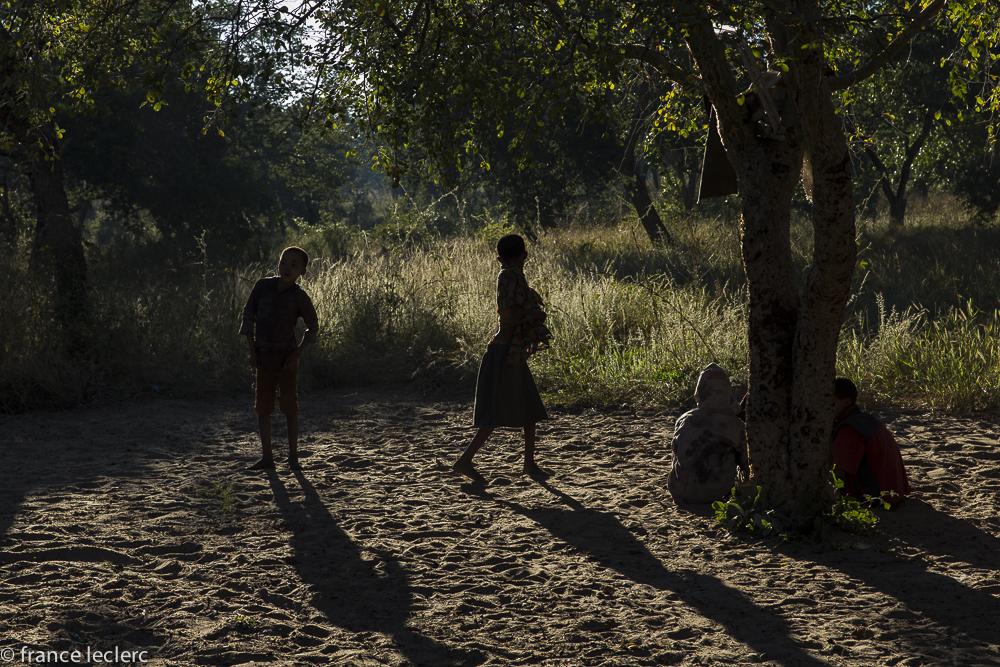 Bushmen_(20_of_30)
