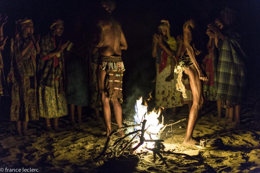 Bushmen_(22_of_30)