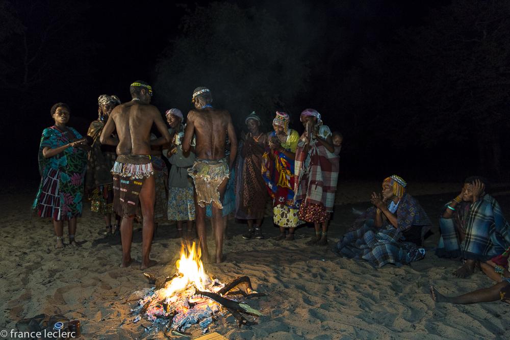 Bushmen_(24_of_30)
