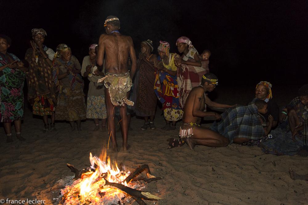 Bushmen_(25_of_30)