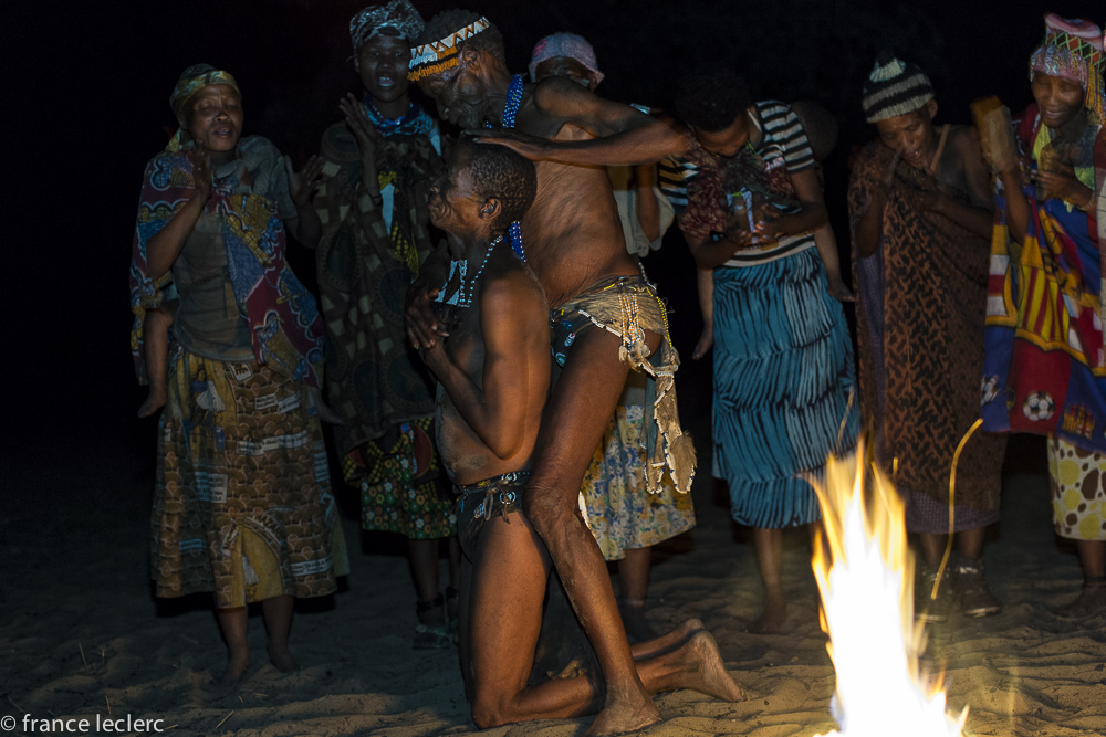 Bushmen_(29_of_30)