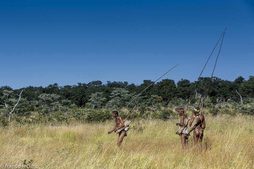 Bushmen_(2_of_30)