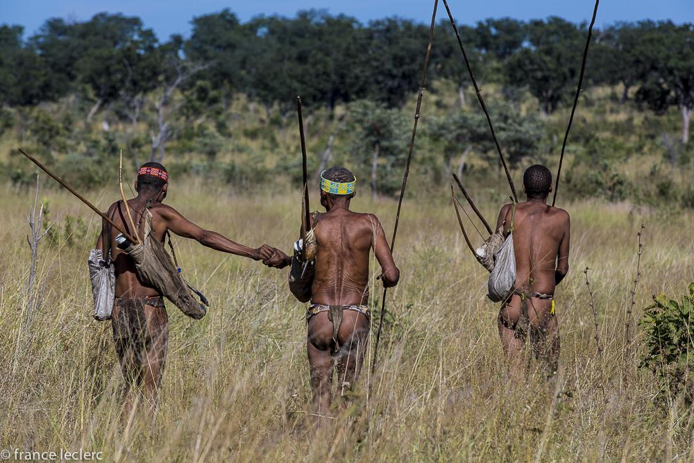 Bushmen_(3_of_30)