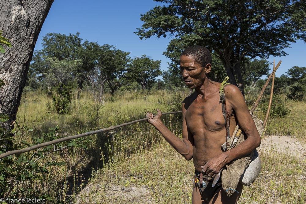 Bushmen_(4_of_30)
