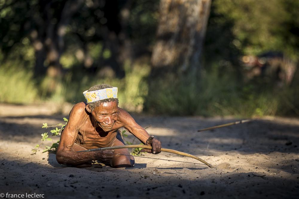Bushmen_(5_of_30)