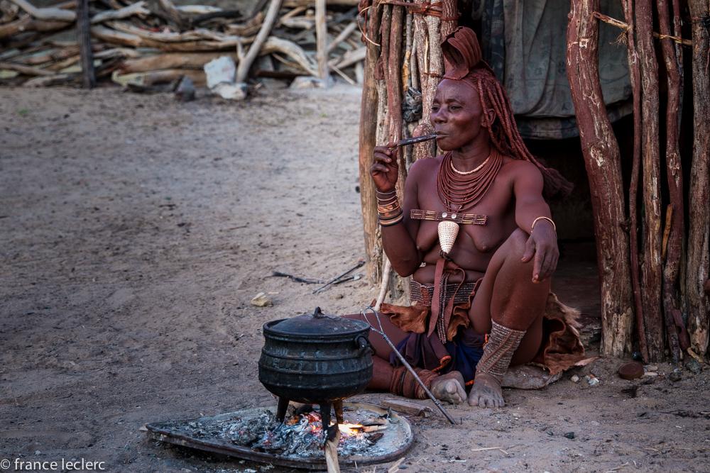Himbas2_(10_of_26)