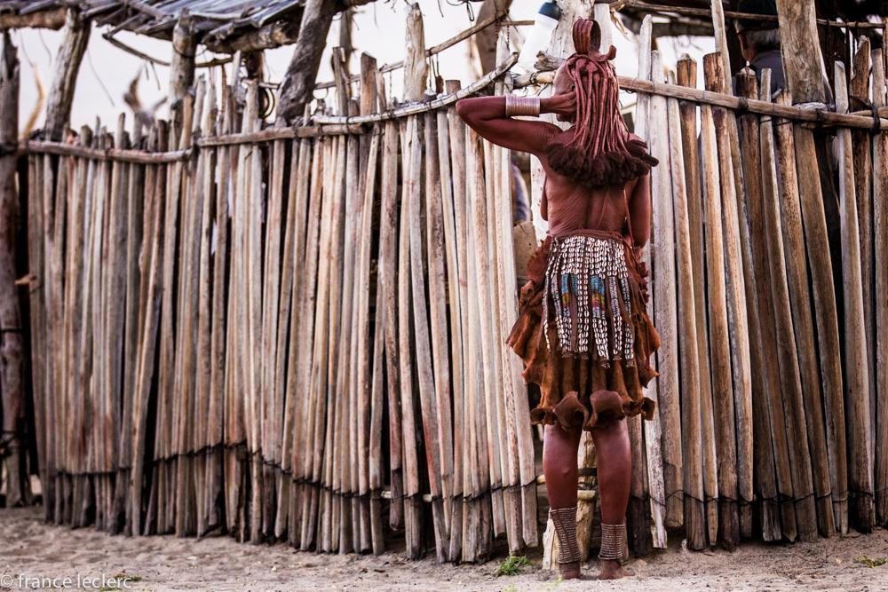 Himbas2_(11_of_26)