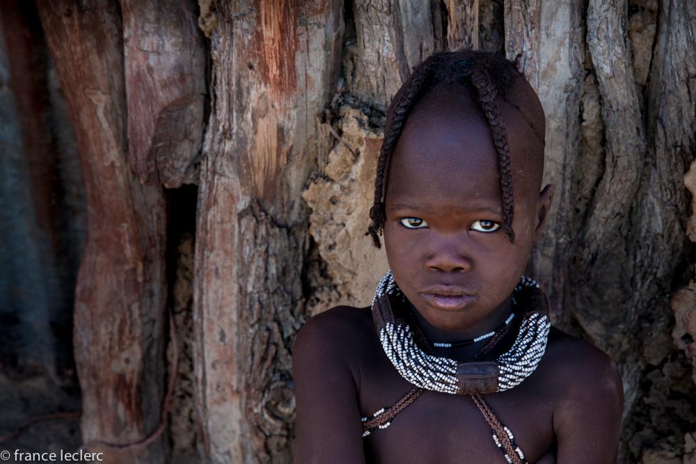 Himbas2_(15_of_26)