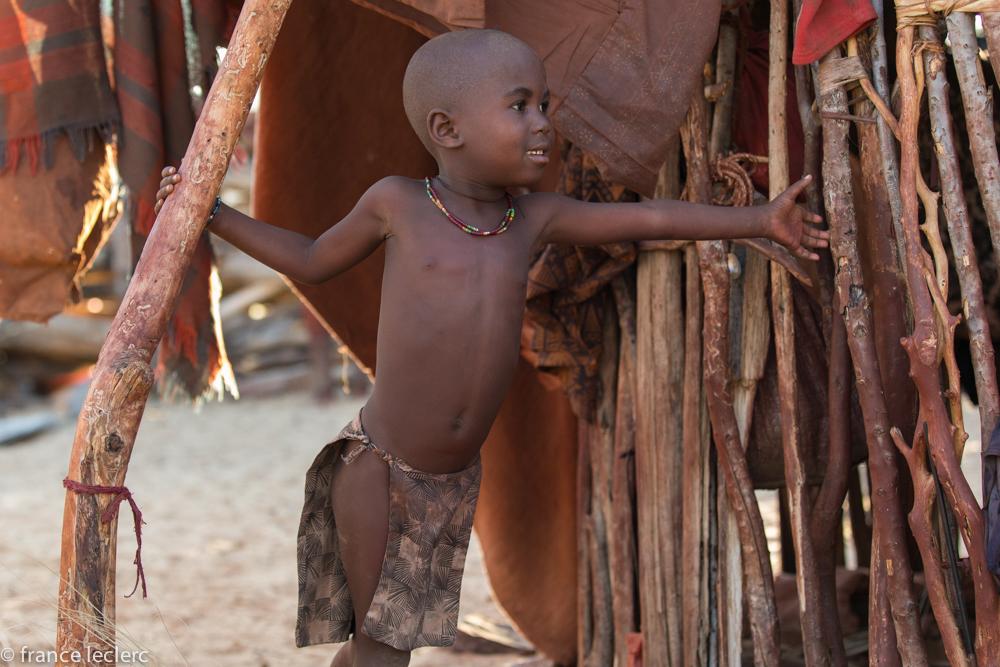 Himbas2_(18_of_26)
