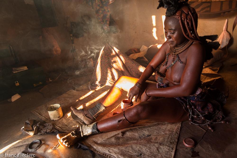 Himbas2_(22_of_26)