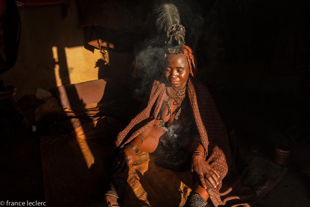 Himbas2_(23_of_26)
