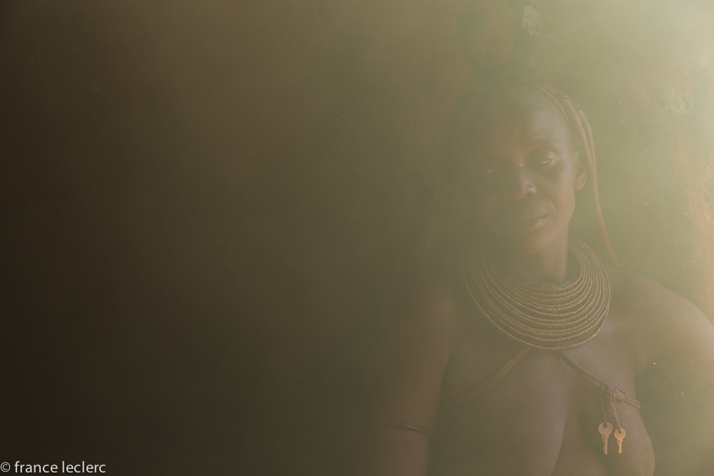 Himbas2_(25_of_26)