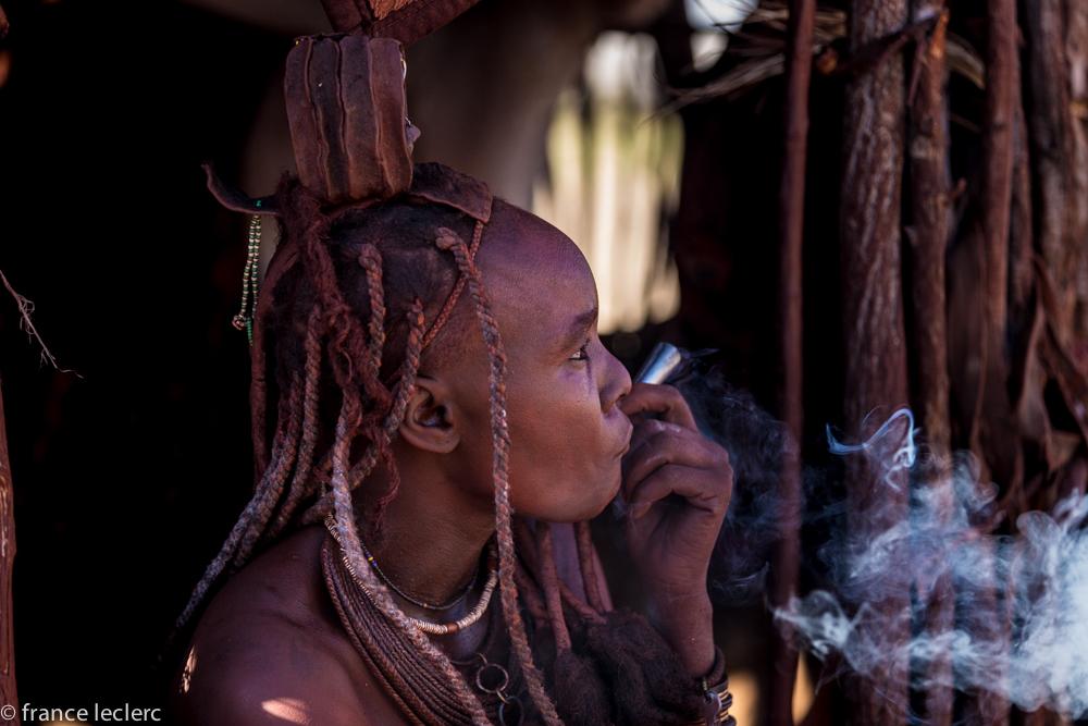 Himbas2_(8_of_26)