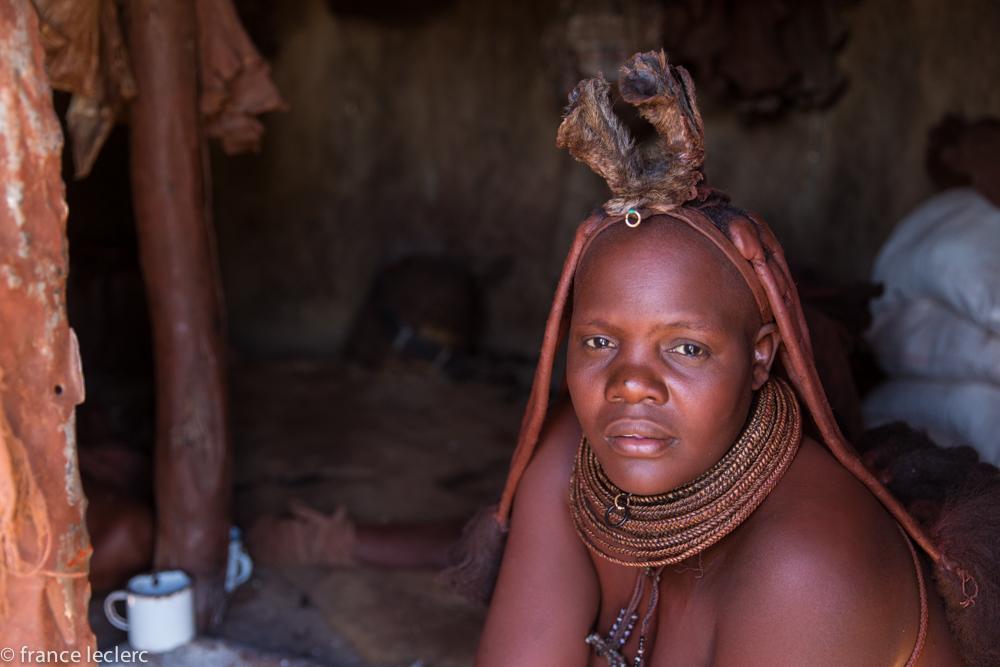 Himbas2_(9_of_26)