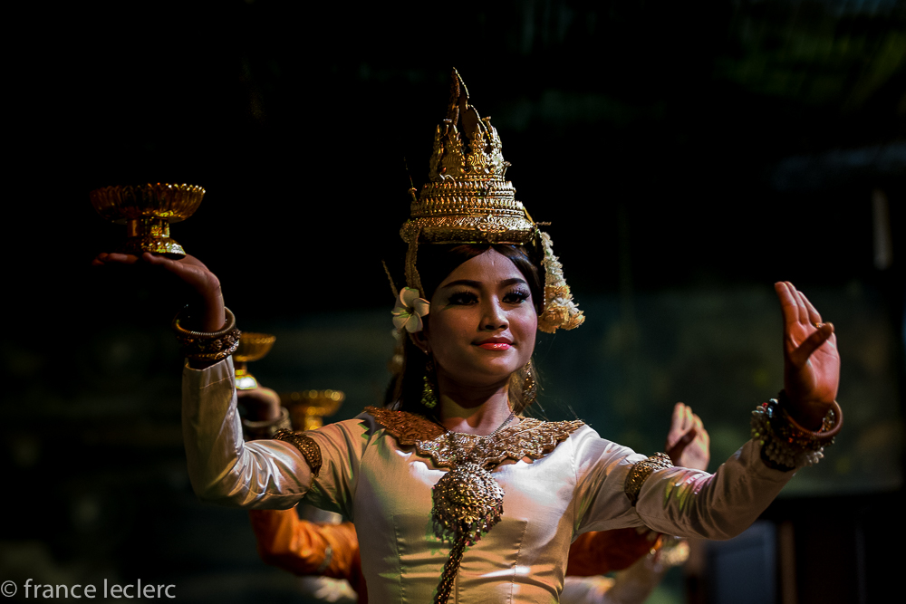 Apsara2 (22 of 29)