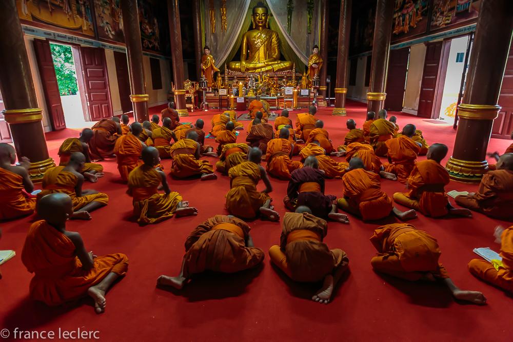 Buddhism (10 of 22)