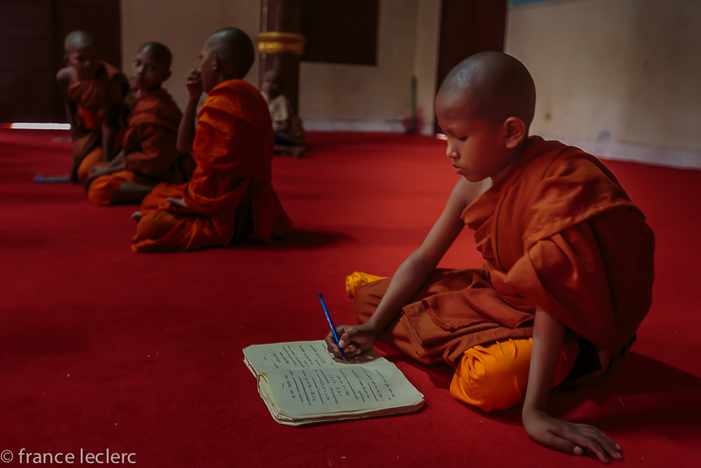 Buddhism (11 of 22)