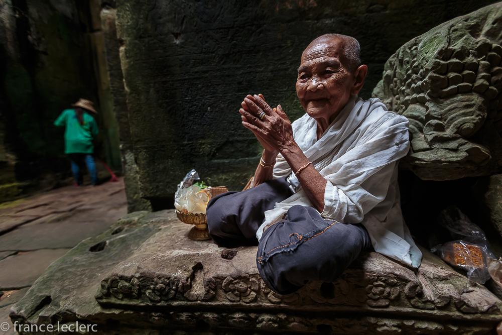 Buddhism (16 of 22)
