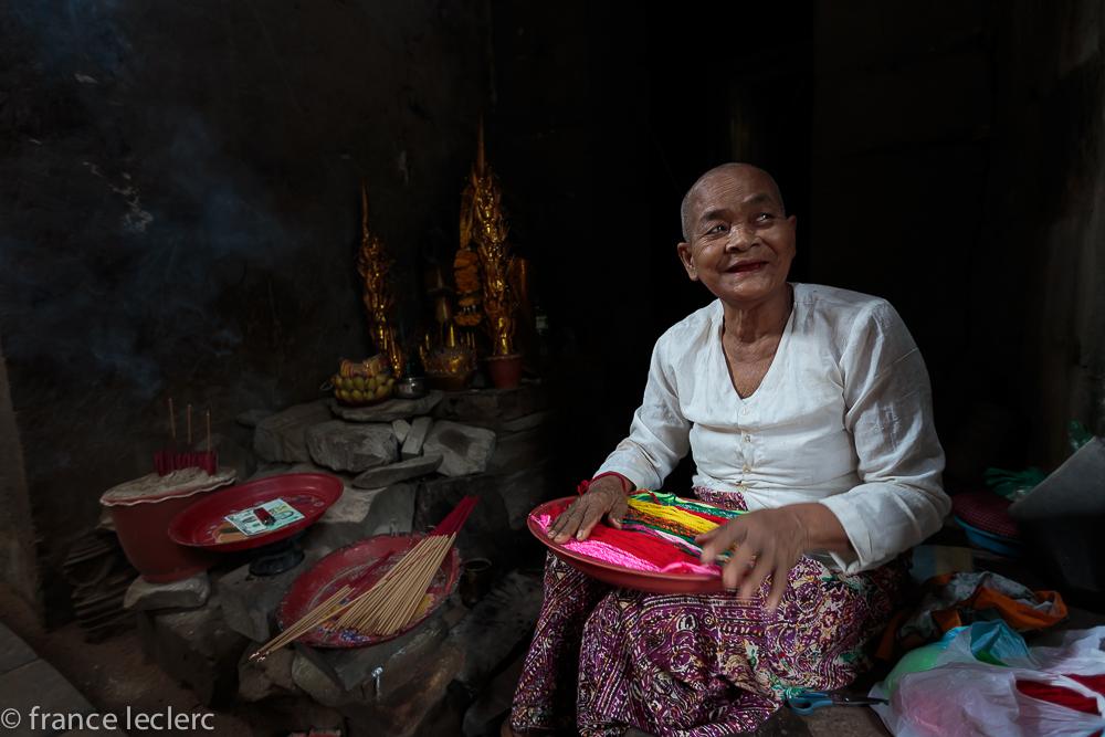 Buddhism (17 of 22)