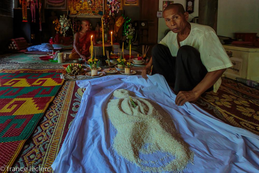 Buddhism (19 of 22)