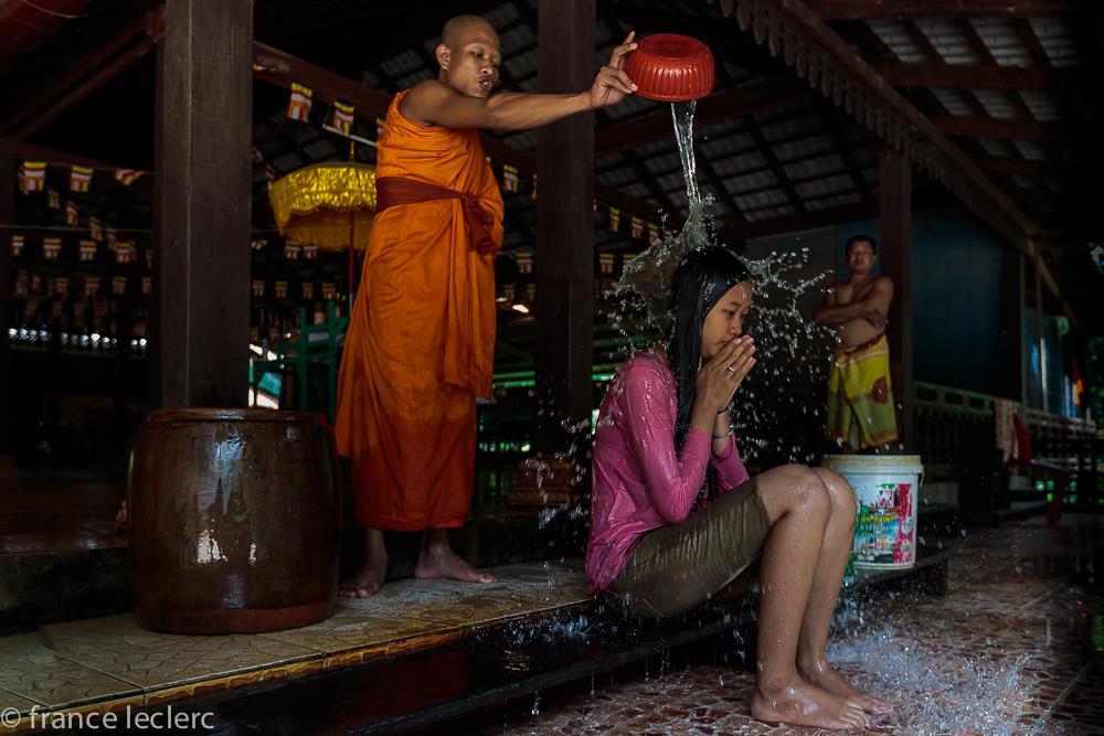 Buddhism (20 of 22)