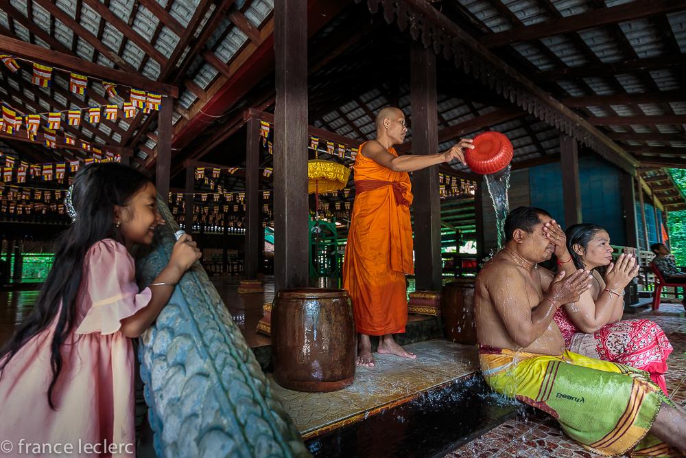 Buddhism (21 of 22)
