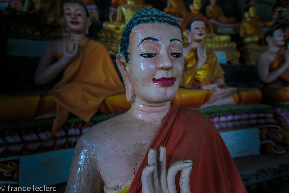 Buddhism (22 of 22)