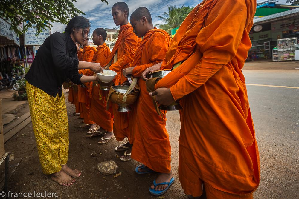 Buddhism (3 of 22)