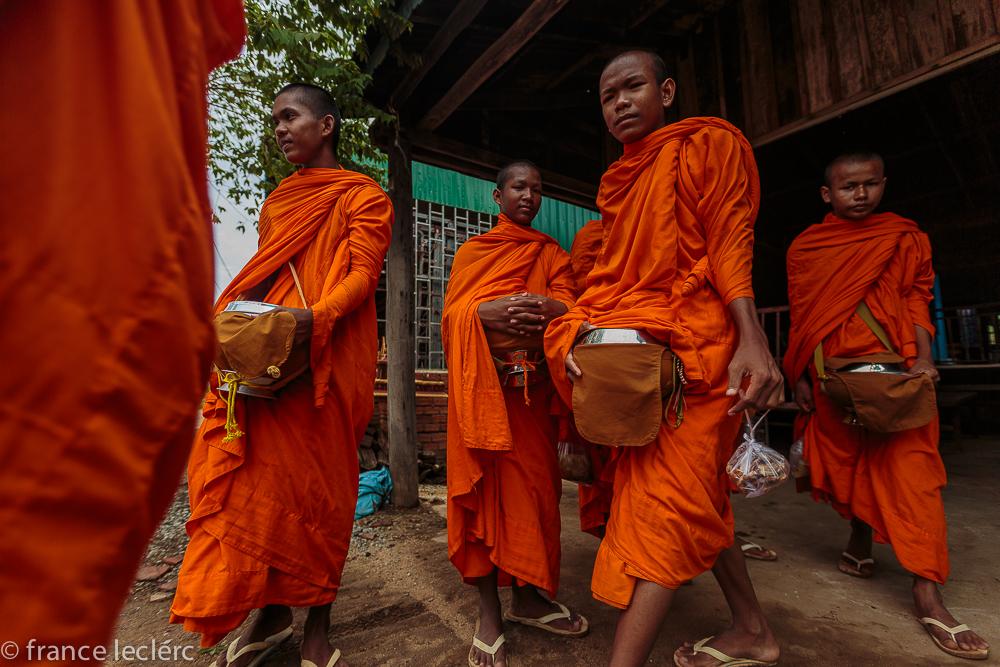 Buddhism (5 of 22)