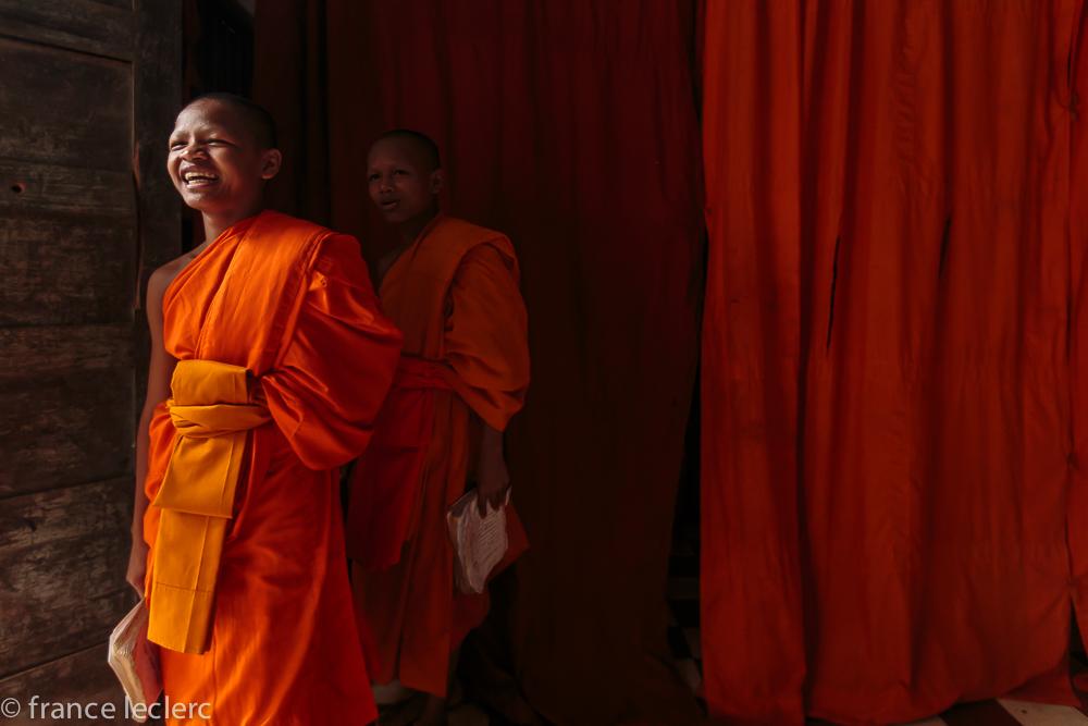 Buddhism (6 of 22)