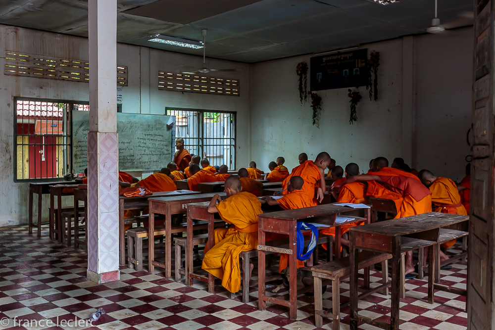 Buddhism (7 of 22)