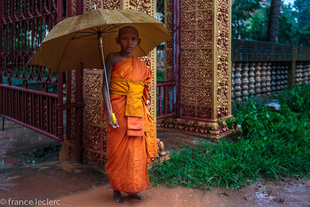Buddhism (8 of 22)