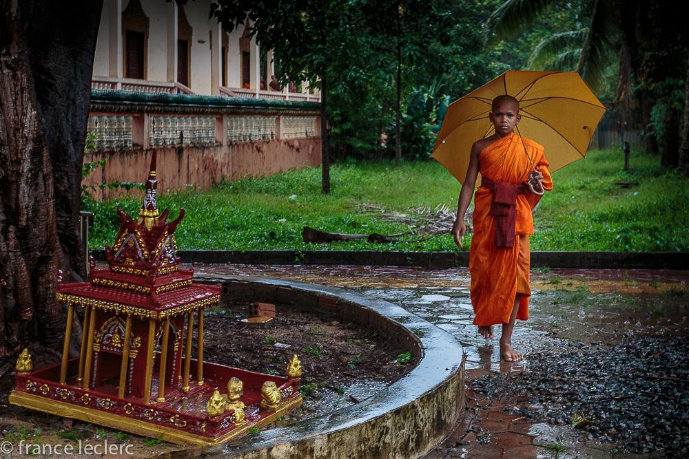 Buddhism (9 of 22)