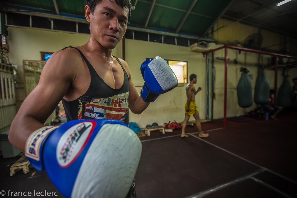 Kickboxing (1 of 23)