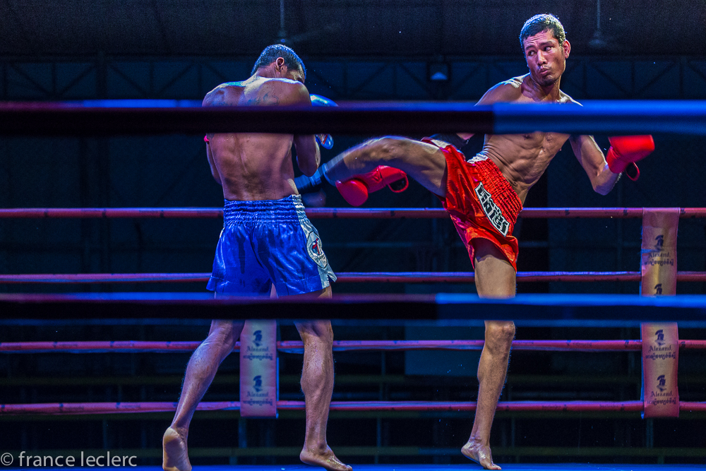 Kickboxing (12 of 23)