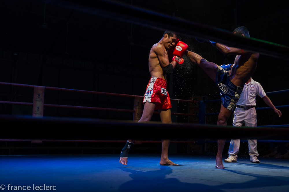 Kickboxing (13 of 23)
